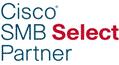 SMB Select Partners